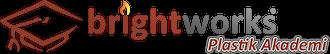 Brightworks_Plastik_Akademi_mail_imzasıT