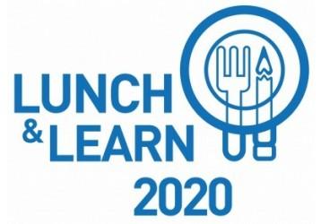 lunch-learn20-logo-400x0