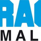 STRACK_Logo_2fbg_ck
